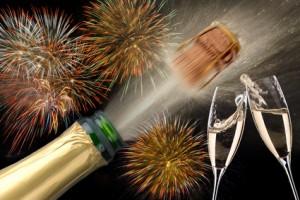 czego-zyczyc-na-nowy-rok